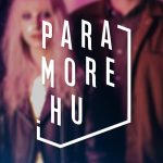 Paramore Hungary
