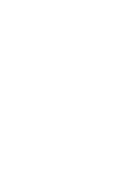 Paramore Hungary | Magyarország